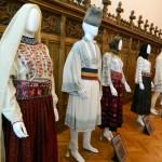 Palatul Culturii - Muzeul de etnografie 14