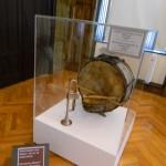 Palatul Culturii - Muzeul de etnografie 15