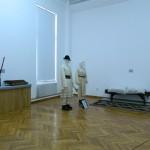 Palatul Culturii - Muzeul de etnografie 20