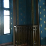 Palatul Culturii - Sala voievozilor 07