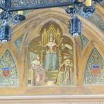 Palatul Culturii - Sala voievozilor 08