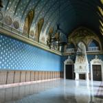 Palatul Culturii - Sala voievozilor 11