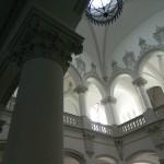Palatul Culturii - interior 03