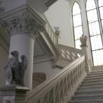 Palatul Culturii - interior 08
