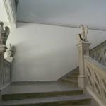 Palatul Culturii - interior 12