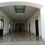 Palatul Culturii - interior 15