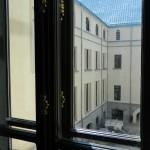 Palatul Culturii - interior 16
