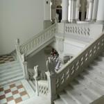 Palatul Culturii - interior 18