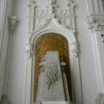 Palatul Culturii - interior 21
