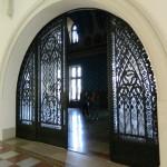 Palatul Culturii - interior 23