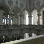 Palatul Culturii - interior 26