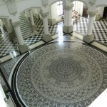 Palatul Culturii - interior 27