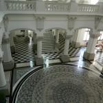 Palatul Culturii - interior 28