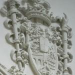 Palatul Culturii - interior 32