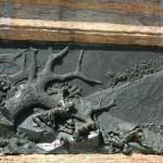 Piata Palatului - Statuia lui Stefan cel Mare 5