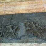 Piata Palatului - Statuia lui Stefan cel Mare 7