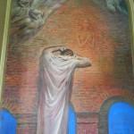 Sala Pasilor pierduti. Galeria Sabin Balasa - univ 02