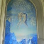 Sala Pasilor pierduti. Galeria Sabin Balasa - univ 03