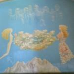 Sala Pasilor pierduti. Galeria Sabin Balasa - univ 05