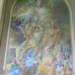 Sala Pasilor pierduti. Galeria Sabin Balasa - univ 06