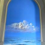 Sala Pasilor pierduti. Galeria Sabin Balasa - univ 08