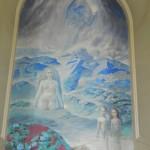 Sala Pasilor pierduti. Galeria Sabin Balasa - univ 16