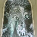 Sala Pasilor pierduti. Galeria Sabin Balasa - univ 18