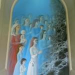 Sala Pasilor pierduti. Galeria Sabin Balasa - univ 19