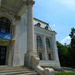 "Teatrul National ""Vasile Alecsandri"" 03"
