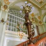 "Teatrul National ""Vasile Alecsandri"" 05"