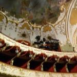 "Teatrul National ""Vasile Alecsandri"" 07"