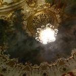 "Teatrul National ""Vasile Alecsandri"" 08"