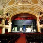 "Teatrul National ""Vasile Alecsandri"" 09"