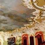 "Teatrul National ""Vasile Alecsandri"" 13"