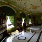 "Teatrul National ""Vasile Alecsandri"" 14"