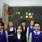 Activitati.clasa a III-a B (2)
