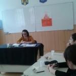 Concursul Humanitas in licee (2)