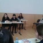 Concursul Humanitas in licee (3)