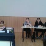 Concursul Humanitas in licee (4)