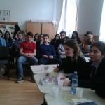 Concursul Humanitas in licee (5)