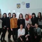 Concursul Humanitas in licee (6)