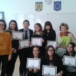 Concursul Humanitas in licee (8)