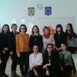 Concursul Humanitas in licee (9)