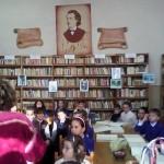 Ziua Culturii Romane (2)