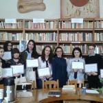 concursul humanitas.2017 (10)