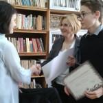 concursul humanitas.2017 (11)