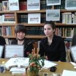 concursul humanitas.2017 (12)