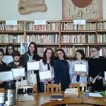 concursul humanitas.2017 (13)