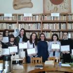 concursul humanitas.2017 (7)