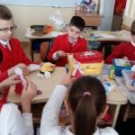 Impreuna pentru educatie (2)